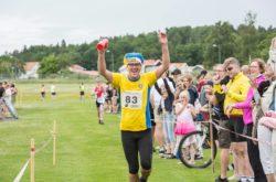 Sturefors Triathlon